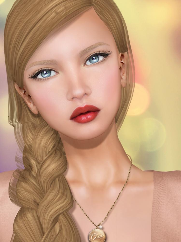 LOGO-Infinity-Chloe-Hybrid-
