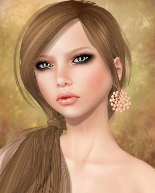Glam-Affair---Amberly