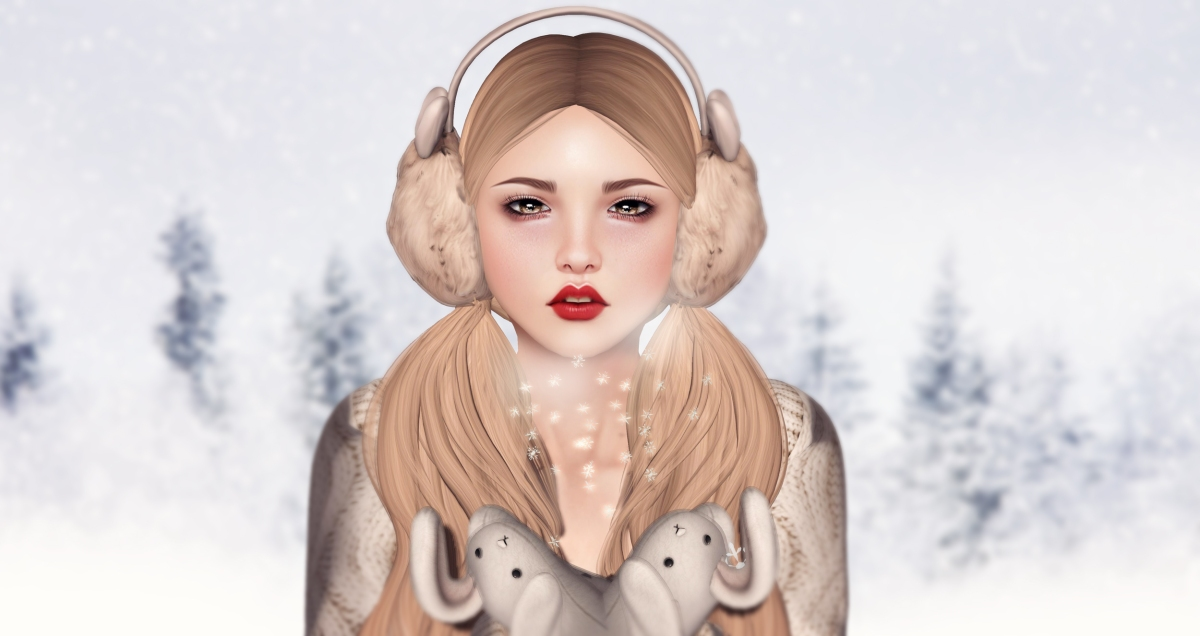 Glam-Affair---Sia-II
